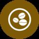 icoon-caffe