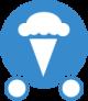 icoon-ijskar