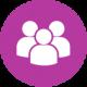 icoon-partners