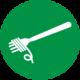 icoon-pasta