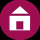 icoon-winkelsContact